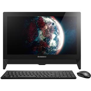 Lenovo C2030 Core i3 4GB 500GB Intel